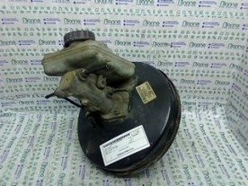 SERVOFRENO PEUGEOT RANCH (11/96-11/02) WJY 4535E1