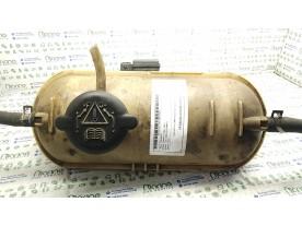 VASCHETTA COMPENSAZIONE RADIATORE PEUGEOT RANCH (11/96-11/02) WJY 1307HN