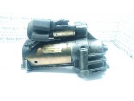 MOTORINO AVVIAMENTO JAGUAR X-TYPE (02/01-05/10) 6G C2S47099