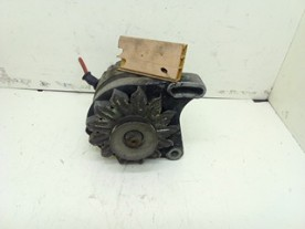 ALTERNATORE FIAT UNO (06/94-09/95) 156A2246 7565832