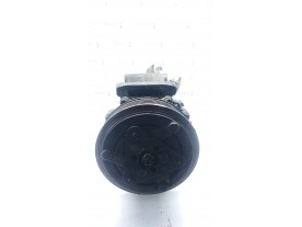 COMPRESSORE A/C PEUGEOT 206 (09/98-06/09) NFU 6453CN