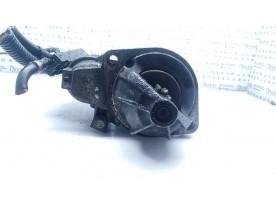 MOTORINO AVVIAMENTO ROTAZ. MERCEDES-BENZ CLASSE C (W/S202) (06/93-04/02 611960 A005151130180