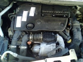 AGGREGATO ABS PEUGEOT 3008 (07/16-) BH01 1619106080