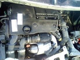 CAMBIO AUTOMATICO PEUGEOT 3008 (07/16-) BH01 9821104680