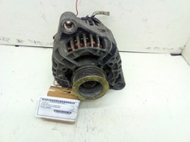 ALTERNATORE 90A FIAT MULTIPLA (1F) (05/02-06/04) 182B6000 46841963
