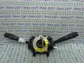 DEVIOGUIDASGANCIO C/AIR-BAG C/TERGILUNOT FIAT SEICENTO (1E) (02/98-07/05) 187A1000 735249956