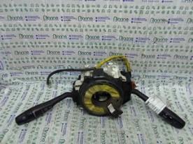 DEVIOGUIDASGANCIO COMPL. MITSUBISHI L200 (11/96-12/04) 4D56 MR329662