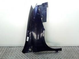 PARAFANGO ANT. DX. FIAT ULYSSE (2F) (06/02-12/10) RHW 1493182088