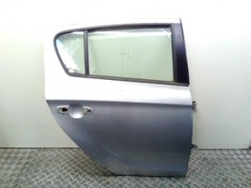PORTA POST. DX. HYUNDAI I20 (05/12-) G4LA 770044P000