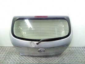 PORTELLO POST. HYUNDAI I20 (05/12-) G4LA 737004P000