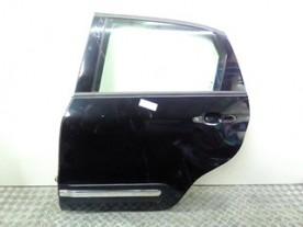 PORTA POST. SX. FIAT 500L (73) (07/12-) 199B4000 51883292