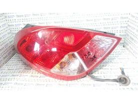 FANALE POST. SX. HYUNDAI I20 (05/12-) G4LA 924014P500