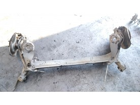 ASSALE POST. HONDA CIVIC 8A SERIE (12/05-) R18A2 42100SMGE06
