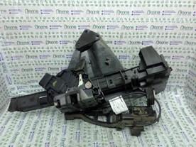 SERRATURA PORTA ANT. C/DISPOSITIVO ANTIFURTO DX. FORD FOCUS C-MAX (CAP) (10/03-12/08 G8DA 4894641