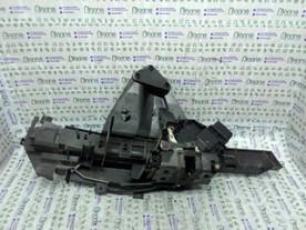 SERRATURA PORTA ANT. C/DISPOSITIVO ANTIFURTO SX. FORD FOCUS C-MAX (CAP) (10/03-12/08 G8DA 4892459
