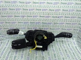 DEVIOGUIDASGANCIO FORD FOCUS C-MAX (CAP) (10/03-12/08 G8DA 1754623