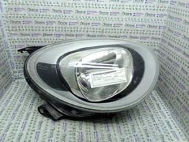 PROIETTORE DX. FIAT 500 (4S) (06/15-) 312B5000 52129441