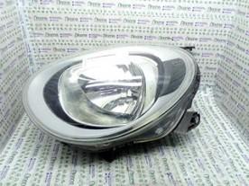 PROIETTORE SX. FIAT 500 (4S) (06/15-) 312B5000 52129443