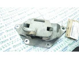 SUPPORTO ELASTICO LAT. CAMBIO P/ATM FIAT PUNTO (2U) (07/03-01/07) 188A5000 46746990