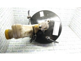 SERVOFRENO FIAT GRANDE PUNTO (4C) (05/08-01/11 199A2000 77365714