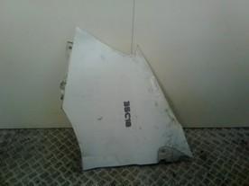 PARAFANGO ANT. COMPL. SX. IVECO DAILY FURGONE (04/06-12/09) F1CE0481H 5801352974