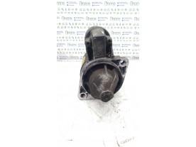 MOTORINO AVVIAMENTO HYUNDAI ACCENT (11/99-05/06) G4EA 3610022805