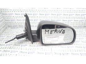 RETROVISORE EST. DX. OPEL MERIVA (X03) (03/03-12/10) Z14XEP 13148951