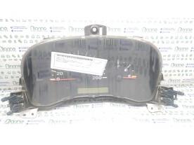 QUADRO STRUMENTI COMPL. FIAT DOBLO (1W) (10/00-12/03) 182B6000 46748138