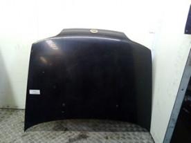 COFANO ANT. FIAT PUNTO 1A SERIE (11/93-10/99) 176B2000 46425776