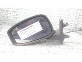 RETROVISORE EST. SX. FIAT IDEA (4D/2S) (10/03-12/12) 188A9000 735360563