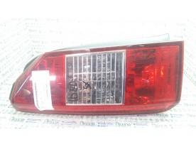 FANALE POST. RESTYLE 2005/2008 SX. FIAT IDEA (4D/2S) (10/03-12/12) 188A9000 51780713
