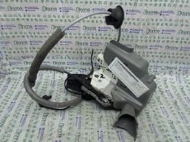 SERRATURA PORTA ANT. SX. AUDI Q2 (07/16-) DDYA 8X1837015B