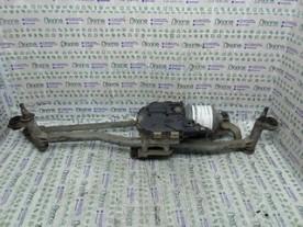 MOTORINO TERGIPARABREZZA AUDI A3 (8P) (04/03-06/10) BKD 8P1955119F