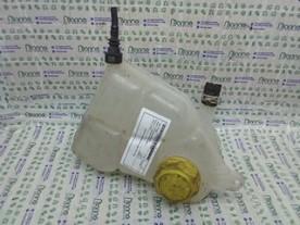 VASCHETTA COMPENSAZIONE RADIATORE FORD FIESTA (CBK) (03/02-12/05) F6JB 1221363