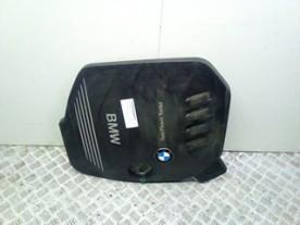 COPRIMOTORE BMW SERIE 5 (G30) (01/17-) B47D20A NBA015004092004