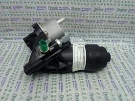 RADIATORE OLIO CAMBIO AUTOMATICO AUDI Q5 (FY) (10/16-) DETB 4G0317021AR