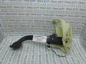 PEDALE FRENO P/ATM BMW SERIE 1 (F20) 5P (06/11-03/15 N47D20C 35006797405