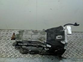CAMBIO AUTOMATICO ROTAZ. BMW SERIE 1 (F20) 5P (06/11-03/15 N47D20C 24007619342