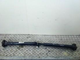ALBERO TRASMISSIONE POST. COMPL. BMW SERIE 1 (F20) 5P (06/11-03/15 N47D20C 26107598405