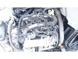 MOTORE COMPL. RILEVARE N.CAT. DA ORIGINALE MERCEDES-BENZ CLA (C117) (04/16-) 651930 Q0000000001