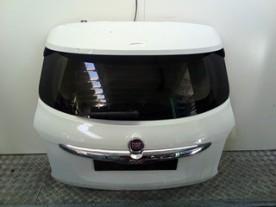 PORTELLO POST. FIAT 500X (5F) (11/14-) 55260384 52046925