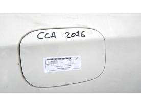 SPORTELLO CARBURANTE MERCEDES-BENZ CLA (C117) (04/16-) 651930 A1177570006