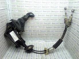 LEVA CAMBIO COMPL. CITROEN C3 3A SERIE (B618) (09/16-) YH01 9808161780