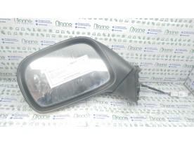 PORTA ANT. SX. PEUGEOT RANCH VAN (M59) (11/02-) 9HW 9002T9