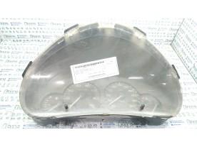 QUADRO STRUMENTI COMPL. PEUGEOT RANCH VAN (M59) (11/02-) 9HW 6106LG