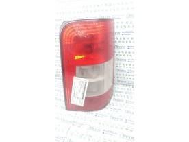 FANALE POST. 2 PORTE POST DX. PEUGEOT RANCH VAN (M59) (11/02-) 9HW 6351CX