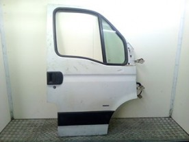 PORTA ANT. DX. IVECO DAILY FURGONE (04/06-12/09) F1CE0481H 99969025