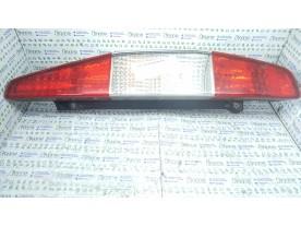 FANALE POST. DX. FIAT DOBLO CARGO (2W) (12/03-12/06 223A7000 51735978