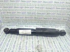 AMMORTIZZATORE POST. DX. FIAT DOBLO CARGO (2W) (12/03-12/06 223A7000 51738251