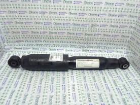 AMMORTIZZATORE POST. SX. FIAT DOBLO CARGO (2W) (12/03-12/06 223A7000 51738251